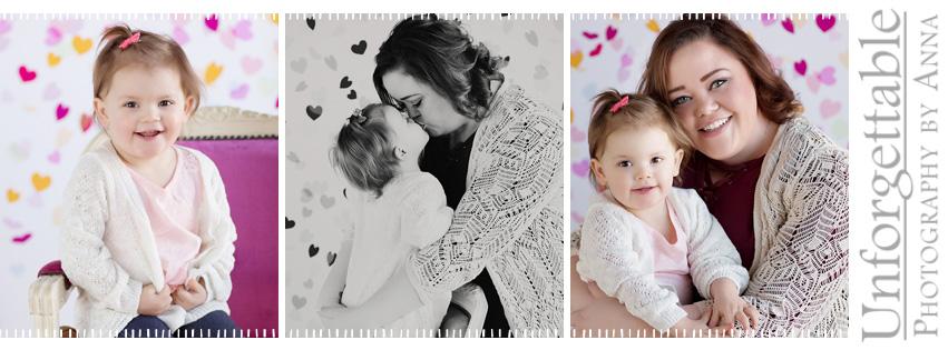 Family, Newborn, Children, and Senior Photographer