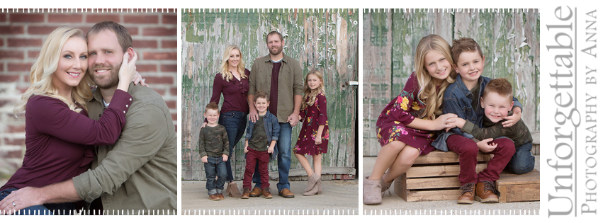 Unforgettable Photography by is located in Germantown, Illinois. Servicing clients all over the St. Louis and Metro East Area. We photograph Families, Children, Newborns, High School Seniors, Weddings, Schools, Sports and more!